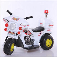 Cheap China Factory price kids used 3 wheel motorcycle price for sale