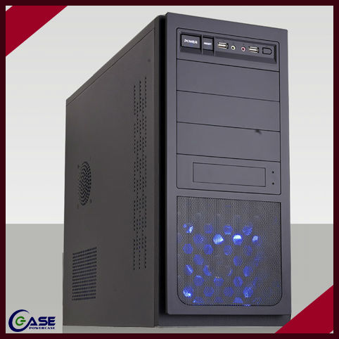 online computer stores shipping computer case