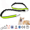 China Innovative Hand free Dog Leash