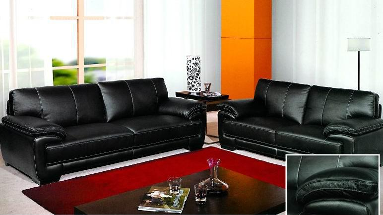 Deep Purple Sofa Purple Sofas For Sale Buy Deep Sofa