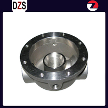 Professional Customized Casting Product Truck Spare Part Sand Casting