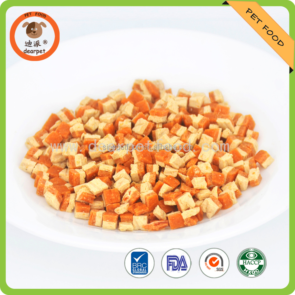 pet food dried salted cod fish cod fish