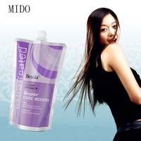 Best fragrant permanent hair rebonding cream