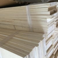 18mm full poplar lvl plywood for packing and bed slat in china,multilayer plywood,18mm poplar material lvl for pallets