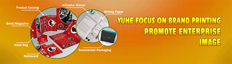 Wholesale A2 size offset paper printing promotion handmade movie flyers/leaflets/poster for sale