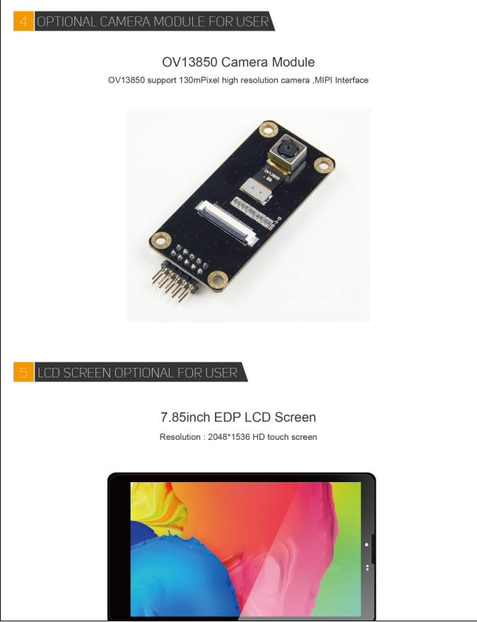 Hot selling Rk3399 Rockchip android LED mainboard Android development board for HD digital signage