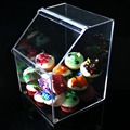 Acrylic Candy Storage Box Large Candy Box