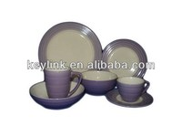 Newest hotsell opal dinner ware