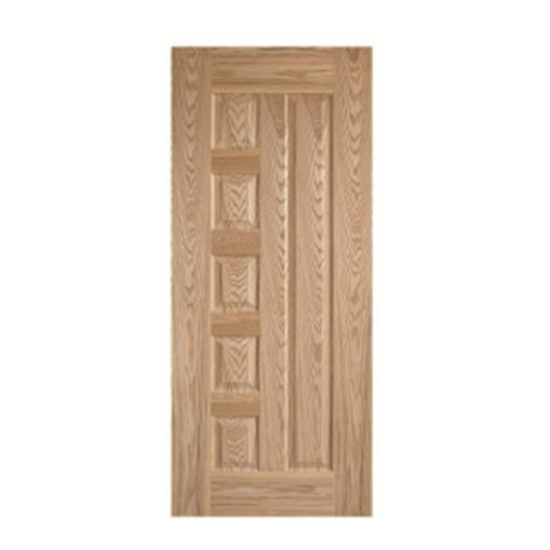 2018 New <strong>oak</strong> <strong>wood</strong> doors decorative interior door skin panels