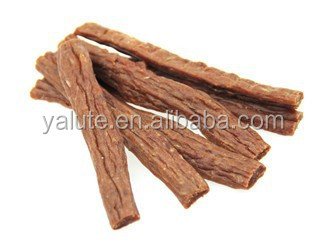 Dog treats Natural Beef Stick bully sticks