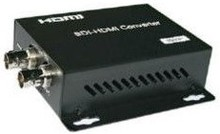 hdmi to 5.1 analog converter/hd sdi to hdmi converter 1080p