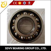 Ball Bearing Size 5212 A/C3 Double Row Angular Contact Ball Bearing