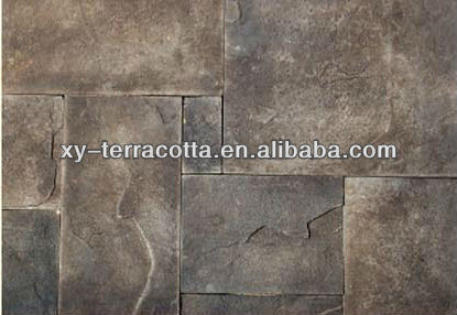 piedra arte para azulejo de la pared buy product on alibabacom