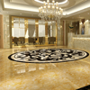 floor tile design porcelain tile ceramic tile