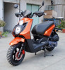 cool boy,150cc scooters for sale,150cc motor scooters with EEC certificater