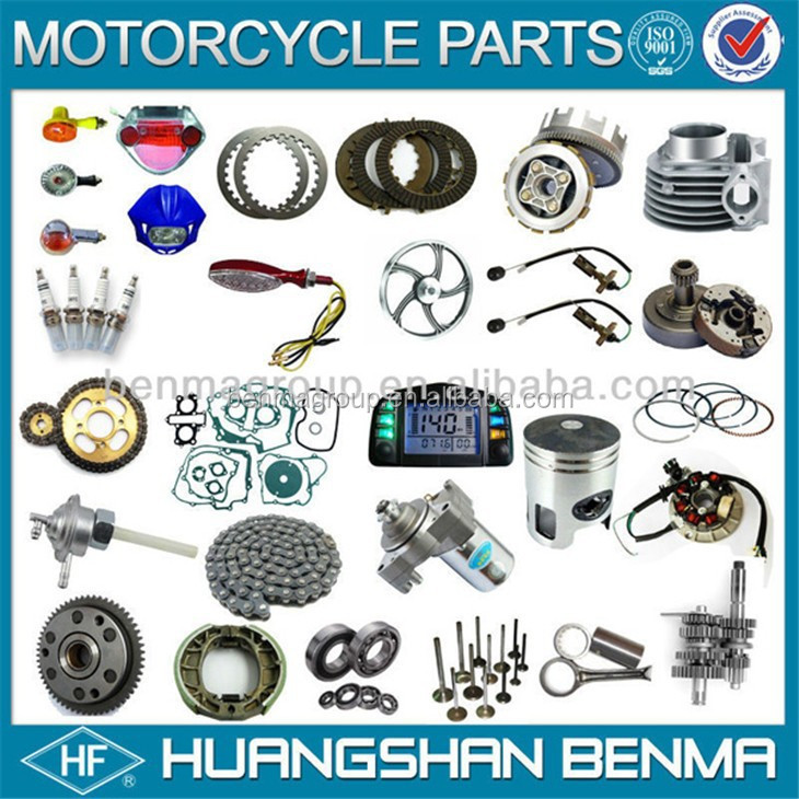 Three wheel motorcycle parts & accessories cheap wholesale many choices