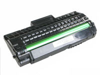 Toner cartridge SCX-5312D6 for Samsung SCX-5112/5112F/5115/5115F/5312F/5315F SF-830/835P MSYS-830/835P ML-912