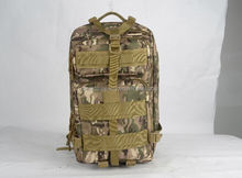 Military Bags Bug Out Bags for hunting, fisherman, photographers
