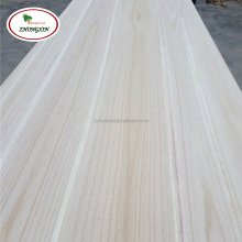 Good paulownia timber all types of wood in malaysia used dining table wood