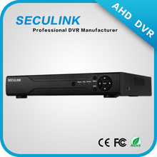 cheap full realtime standalone 3G CCTV DVR D1 16ch H.264 realtime cctv dvr Embedded LINUX network DVR support 3G