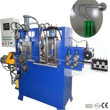 Long Life Span Low Price Paint Roller Handle Making Machine Supplier from Dongguan China