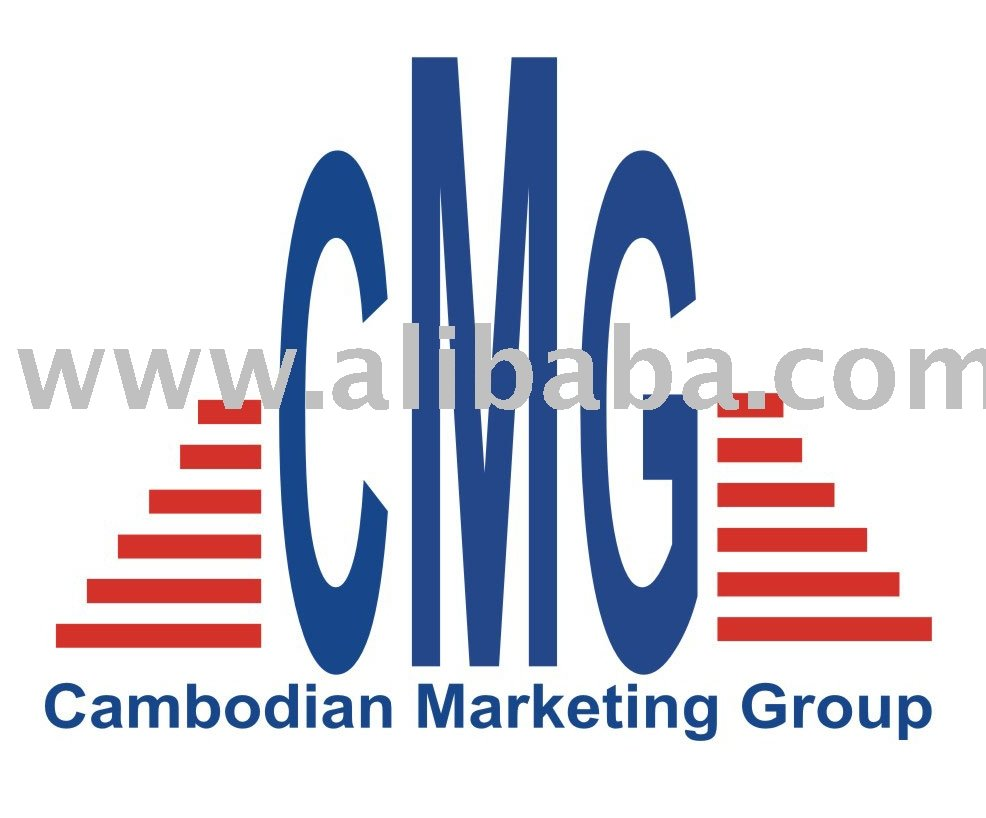 Cambodia Marketing Consultant