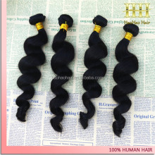 Professional human hair supplier in Alibaba wholesale the best ally hair
