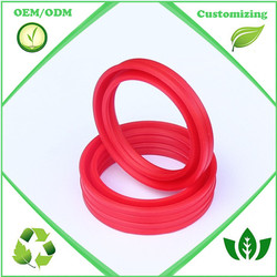 hot sale rubber or ring