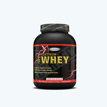 High Quality Food Grade Whey Protein 5 Lbs For Sport Nutrition