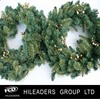 RT1085 China Wholesale Christmas Garland/Lei Christmas Decoration