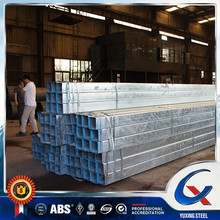 tube steel properties , welding square pipe , hollow section steel