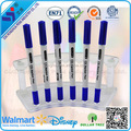 wholesale non-toxic permanent dry erase marker