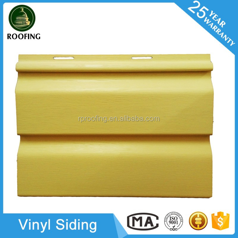 Cheap pvc siding manufacturers,pvc vinyl siding for house design