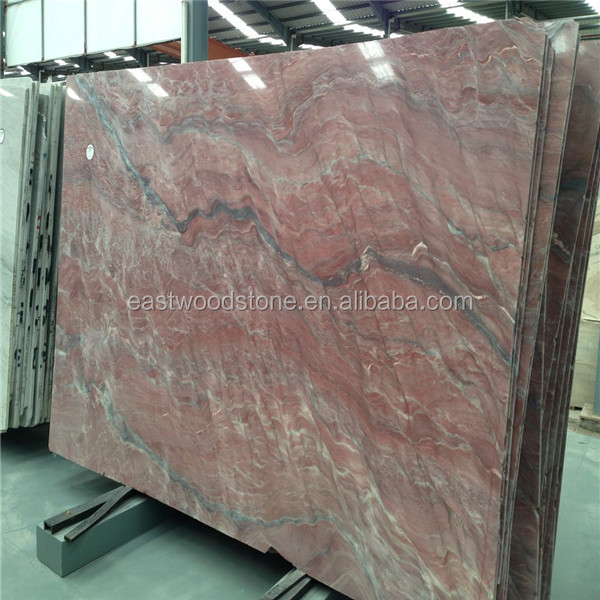 Beautiful Wein Granite Slabs For Sale Buy 2cm Granite Slab Cheap Granite Slabs For Sale Exotic