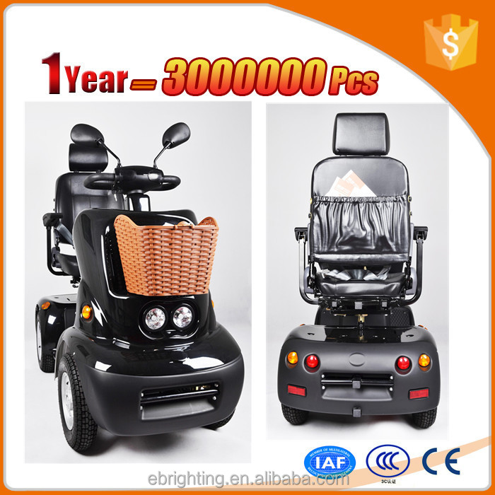 New design CE electric scooter toy mobil listrik mainan for sale