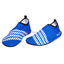 Comfortable Aqua Water Beach Shoes dancing Swimming surfing Multi-Sport Shoes