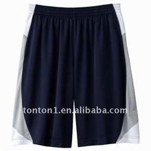 ,new style ,dry fit ,comfortable boys basketball shorts
