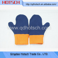 Best Prices Newest Knitted Hand Gloves
