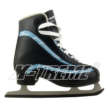 adjustable ice skates short track ice skate ice speed skate sharpening RPIS0112