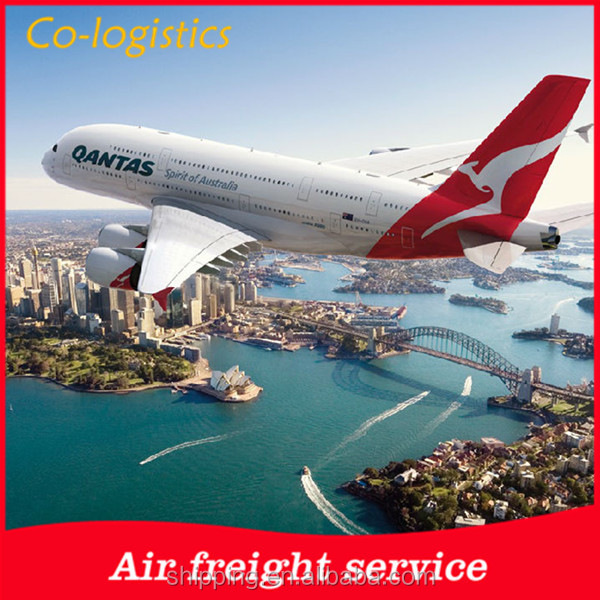 air freight /shipping agent /shipping rate wholesale import and export shoes from china to USA -----Apple(skype:colsales32)