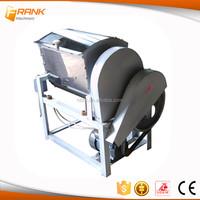 Xingtai electric automatic dough mixer / dough making machine