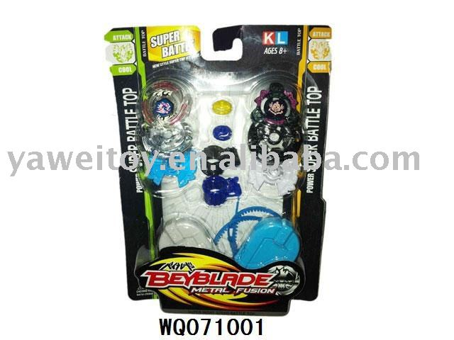 plastic beyblade for children (30 style)