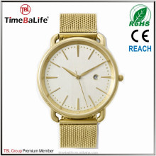 Hot China Products Wholesale Advance Quartz Watch