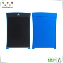 Life time warranty color optional high quality student chair writing tablet for wholesale