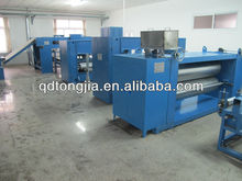 High quality Textile Needle Loom Machinery