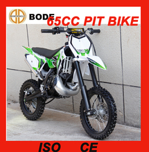New 65cc mini water cooled dirt bike for sale(MC-642)