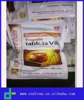 High Quanlity Vitamins for Poultry Growth for Broiler Chicken Weight Gain