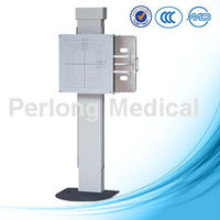 medical bucky stand | medical x-ray machine parts (L-100)
