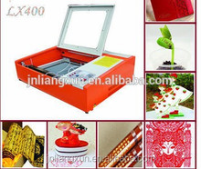 cheap for sale laser engraving machine with small volume