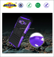 3+1cheap price waterproof case for samsung galaxy j3